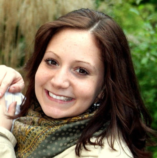 Stephanie Lehmann