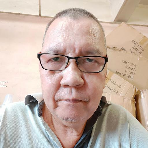 Wah Chow Photo 12