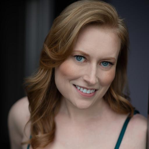 Emily Klein Photo 31