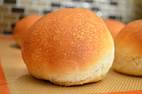Homemade-Crusty-Hamburger-Buns.jpg