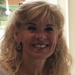 Pauline Klein Photo 21