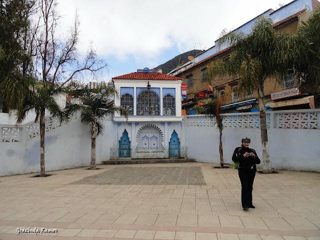 Marrocos 2012 - O regresso! - Página 9 DSC07515