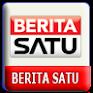 BERITA SATU