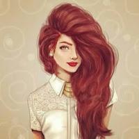 JustSayEffyF's avatar
