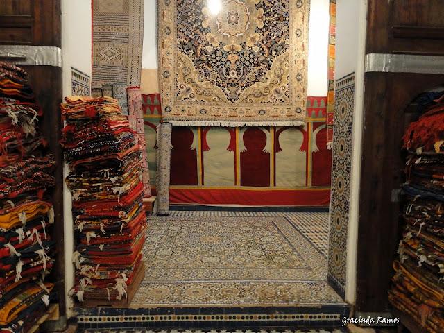 marrocos - Marrocos 2012 - O regresso! - Página 8 DSC07015