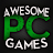 awesomePCgames