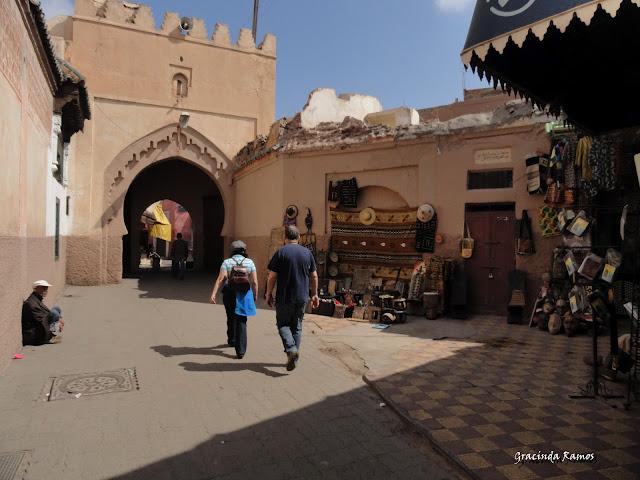 Marrocos 2012 - O regresso! - Página 4 DSC05226