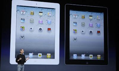 Gadgets Apple