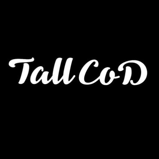 Tall CoD