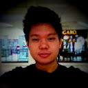 Robert Jhay Lumayag