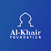 AlkhairFoundation
