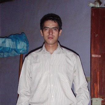 Ronaldo Mendoza Photo 18