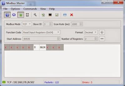 TCP server example on Raspberry Pi - Google Groups