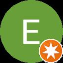Eusebio Estela mut