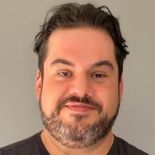 Rafael Hartz