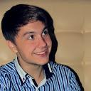 Artem Lopatiy