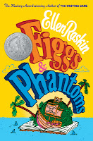 figgs+%2526+phantoms Smart books for all kids