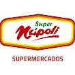 Super N