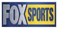 Kenh Fox Sports