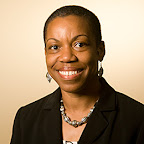 Dr Charmaine Royal