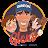 Glen Planamento avatar image