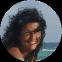 Carol Galuzzi