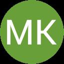MK FLEET