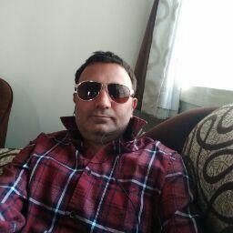 PragneshGadhavi