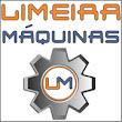 Limeira Máquinas M