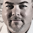 Shawn Milochik avatar image