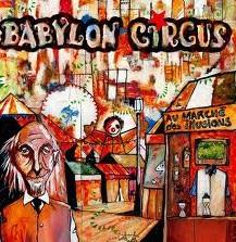 babylon-circus-au-marche-des-illusions-album