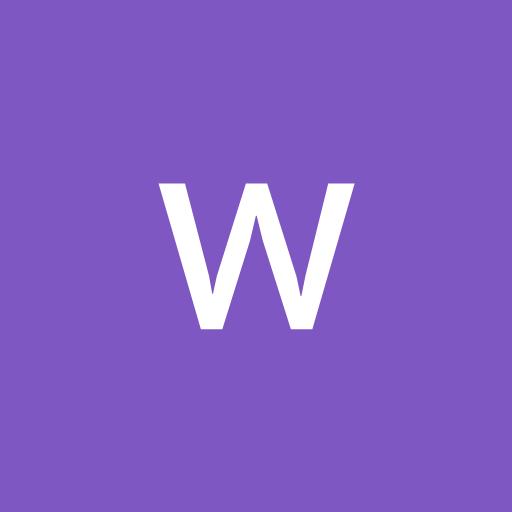 wkw cai