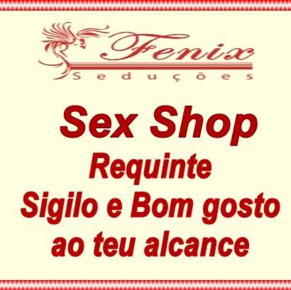 Fenix S