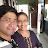 Malathi P avatar image