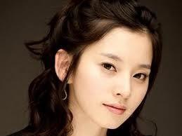 Jung Ah Yool