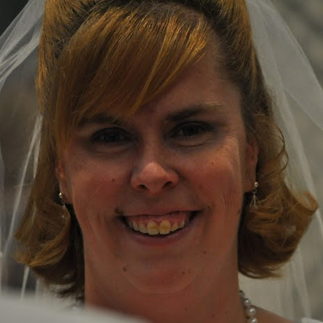 Heather Mcgehee