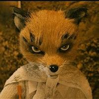Damien jay's avatar