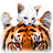 Lurkily Esh avatar image