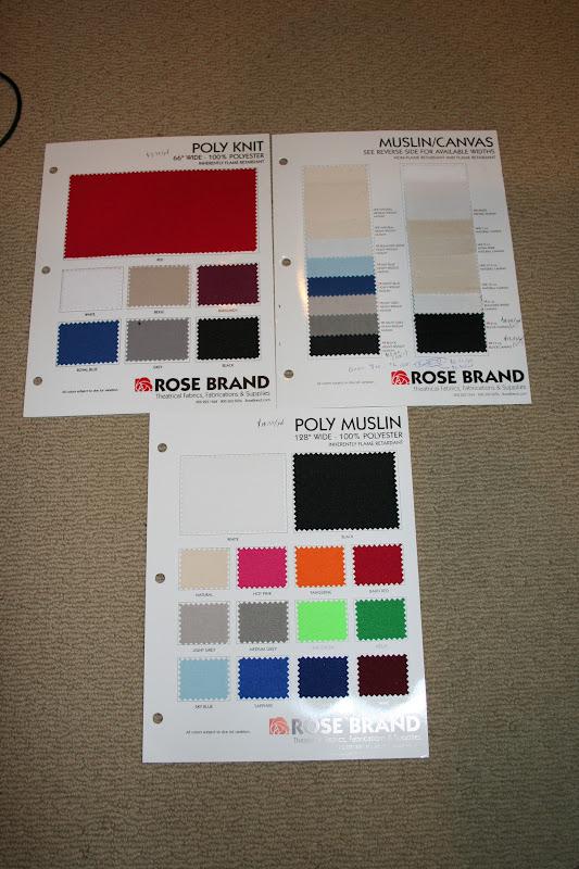 Fabric%2520Samples%2520006.jpg