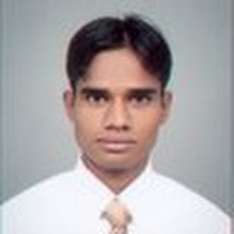 Abhishek kumar photos, images