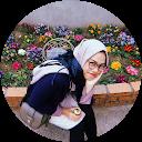 Khairina Damara