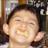 Marcos Santiago avatar image