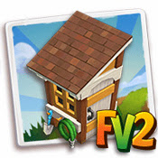 farmville 2 toolshed–farmville 2 cheats