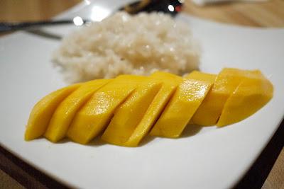 Koon Thai Kitchen Kirbie s Cravings