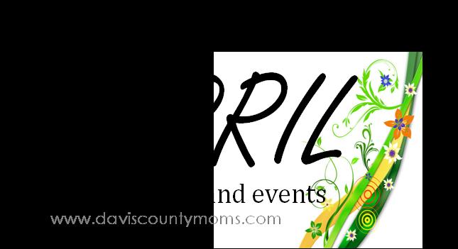 April 2015 Calendar of Events