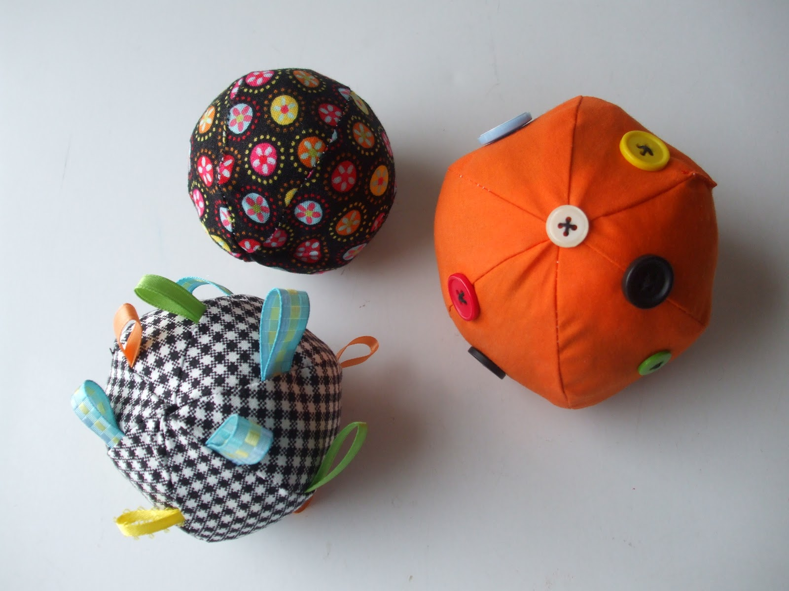 My Creative Stirrings: Cheap Homemade Toys