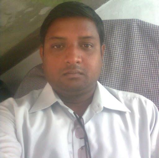Kalyan Kakati Photo 4