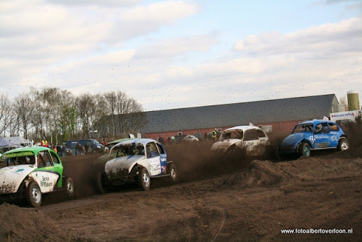 autocross overloon 1-04-2012 (212).JPG