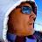 pavel salin avatar image