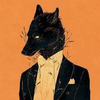 Lucius Morningstar avatar